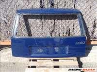 Vw Polo Classic kombi csomagtér ajtó