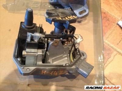 Gyújtáselosztó, Honda Accord, 1.8 16V, 2.0 16V, 98-02`