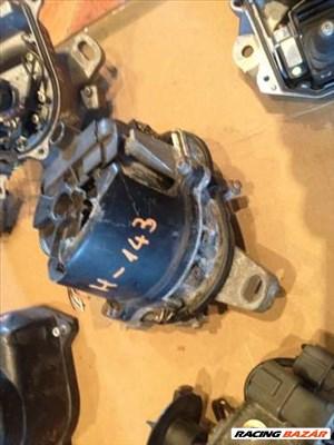 Gyújtáselosztó, Honda Civic CRX 1.5L, 88`-91`