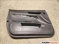 Audi A6 (C6 - 4F) ajtókárpit