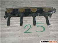 Gyújtósor Trafó Opel 1.4i 16V 1.6i 16V