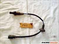 Toyota 1.8 VVTI Lambda szonda