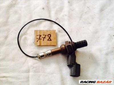 Honda 1 vezetékes Lambda szonda