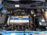 Opel Astra G 2.0 16V OPC Motorblokk