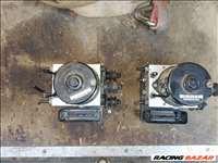Volkswagen Golf V Vw Audi skoda SEAT Abs Esp vezérlő abs kocka 1K0907379AC