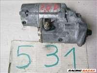 Önindító 2.0 D Rover 75