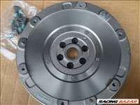 Sachs 6366000014  Mini Cooper 1.6 kettőstömegű lendkerék