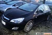 Opel Astra J J 1.6i 16V (A16XER) alkatrészei eladók