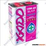 XADO Atomic 10W-60 SL/CF Rally Sport 4L kiszerelésű szintetikus motorolaj 20204