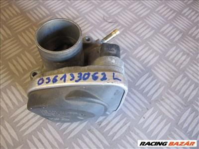 Volkswagen Golf IV 1.4 16V FOJTÓSZELEP  036133062L