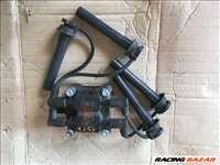Trafó kábelekkel gyertya pipával, 1.6i, 2007-ig Mini Cooper One