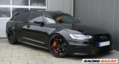 Audi AUDI A6 4G AJTÓ ,XENON, LED, FULL LED FÉNYSZÓRÓK ELADÓK