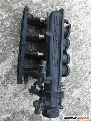 Szivósor Rover 214 1,4 SI
