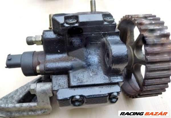 Renault 1.9 DCI Magasnyomású pumpa Volvo 1.9 DCI Magasnyomású pumpa Opel 1.9 DCI Magasnyomású pumpa 1. nagy kép