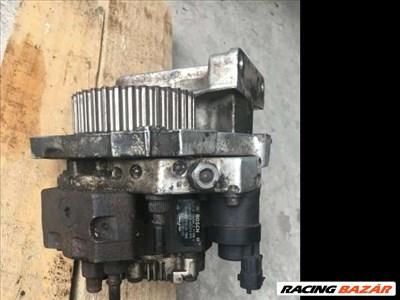 Renault 1.9 DCI, Opel 1.9 DCI Magasnyomású pumpa