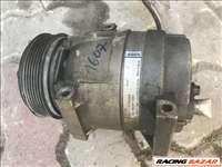 Renault 1.9 DTI Klímakompresszor