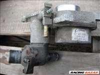 Ford Mondeo MK3 Tddi Tdci vákuumpumpa vákumpumpa 2000-2007