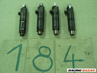 Fiat Ducato 2.5D, Renault Master 2.5 D, Opel Movano 2.5D, Iveco Daly 2.5 D Porlasztócsúcs