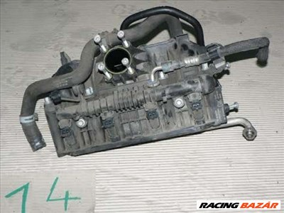 Opel 1.2i 16V Injektor
