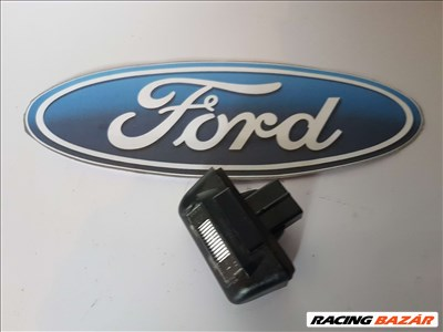 Ford Transit rendszámvilágítás  86vb13550ak