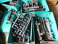 BMW 316ti compact Injektorsor E46