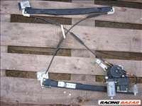 Ford Mondeo MK3 jobb első ablakemelő motor és szerkezet 2000-2007
