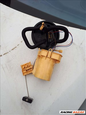 Opel Omega C 2.5 DTI 24V AC pumpa