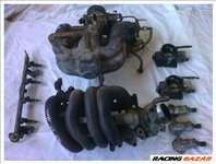 Ford Focus Szivósor,Alapjárati motor,fojtószelepház eladó