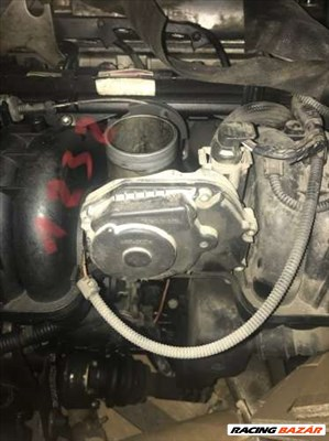 VW 1.0 1.4 1.6 Skoda 1.0 1.4 1.6 Seat 1.0 1.4 1.6 Fojtószelep