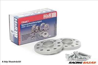 H&R Daihatsu Applause, Charade, Gran Move, 4x100-as, 20mm-es nyomtávszélesítő