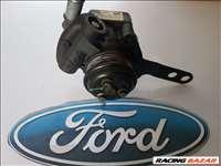 Ford transit 2.0 szervó szivattyú: XS-713A574-BE