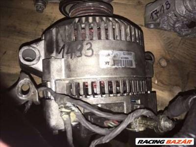 Ford Mondeo 1.8 TD 00`Generátor