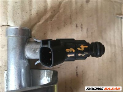 Mini Cooper One 1.6i 2007-ig Injektor