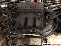 Mazda 3 1.6i 16v motor 2005