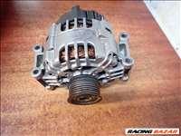 Audi-Vw-Skoda-Seat 140A Valeo generátor 06B903016AF 06B903016AB