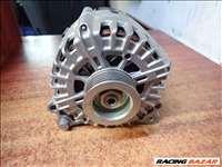 Audi-Vw 220A Valeo generátor 059903018C