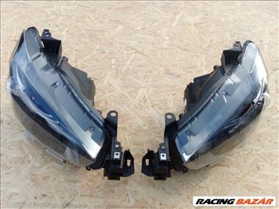 Mazda CX-5 Bal-Jobb Fényszóró,lámpa Full Led KA1L-51030C.KA1L51040C