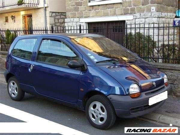Renault Twingo I ph1 , ph2 , ph3 (1993-2004) bontott alkatrész / alkatrészek  1. kép