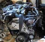 Volkswagen, Audi, Skoda DLRB motor