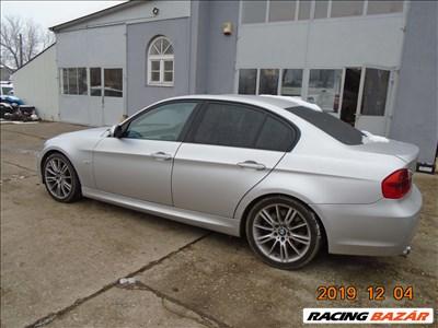 BMW 330 (E90, E91, E92, E93) bontott alkatrészei