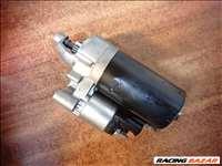 Audi 2.2KW Bosch önindító 059911021D 059911021M