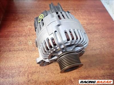 Audi-Vw-Skoda 110A Valeo generátor 06F903023B