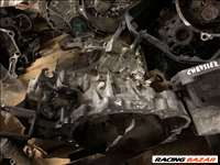Toyota Corolla Verso 2.0 D4D váltó 2005