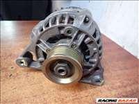 Audi-Vw-Skoda 70A Bosch generátor 058903016 058903018
