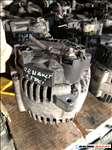 Renault Clio 1.5 DCI generátor 110 A