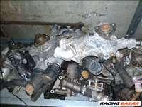 Ford Mondeo MK4 Vízszivattyú