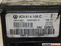 Volkswagen Passat V ABS kocka vezérlő