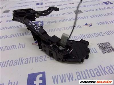 Ford Galaxy III MK3 Jobb első ajtózár, centrálzár, angol, működik, csak kulccsal nem nyitható