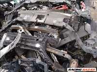 Opel Signum Homlokfal