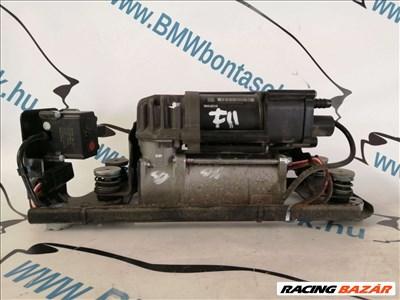 BMW 5-ös sorozat F11 légrugó kompresszor